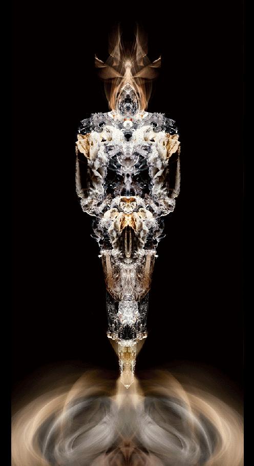Crystal          2016
